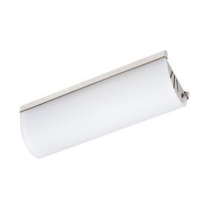INDOOR WALL LIGHTING LAMP 25W G9 230V 1087-1