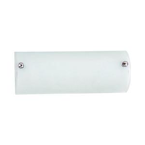 INDOOR WALL LIGHTING LAMP 40W E14 230V 1094-1 24x9x9 cm