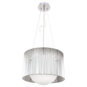 INDOOR LIGHTING LAMP E27 60W 230V 126/S Φ40Χ120 CM