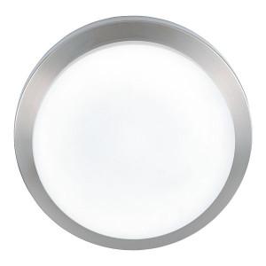 INDOOR LIGHTING LAMP 40W Ε27 230V 986/1 Φ220 Χ 80 MM