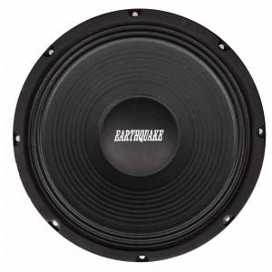 Earthquake Sound EQ12-8