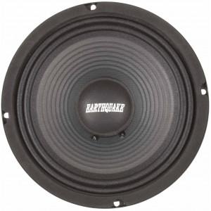 Earthquake Sound EQ8-8