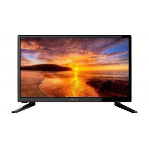 Τηλεόραση LED 28''