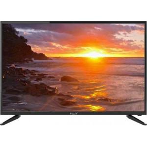 Τηλεόραση LED 40'' FHD