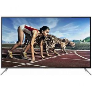 Τηλεόραση LED 55''