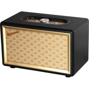Ρετρό ραδιόφωνο FM