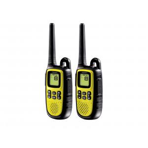 Σετ Walkie-Talkie RC-6403Twintalker5400