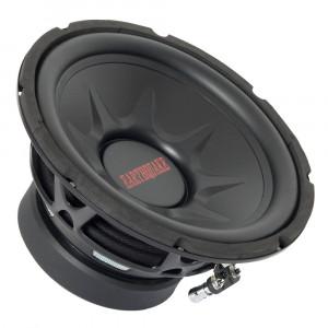 Earthquake Sound TNT-10S