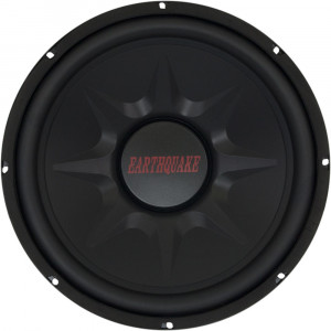 Earthquake Sound TNT-12S
