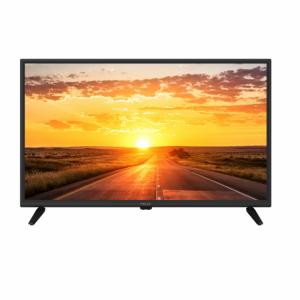 ΤΗΛΕΟΡΑΣΗ Felix FXV-3223 T2/S2/C Led 32'' HD DVB-T2