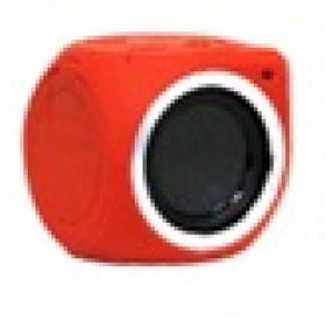 Ασύρματο αδιάβροχο ηχείο Bluetooth