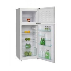 Ψυγείο δίπορτο 210L Felix