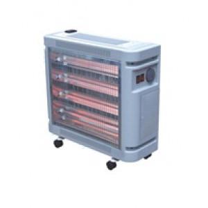 Θερμάστρα Χαλαζία 2400W FELIX