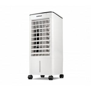 ΦΟΡΗΤΟ AIR COOLER G3 FERRARI G50042