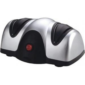 Ηλεκτρικός Διπλός Ακονιστής Μαχαιριών Camry CR-4469