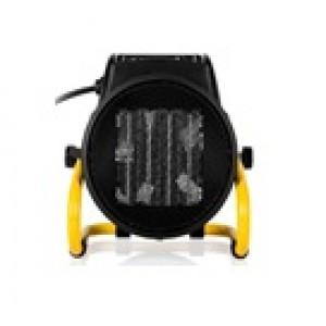 Κεραμικό αερόθερμο TRISTAR 2000W