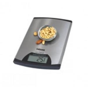 Ψηφιακή ζυγαριά κουζίνας Tristar KW-2435