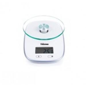 Ψηφιακή ζυγαριά κουζίνας KW-2445