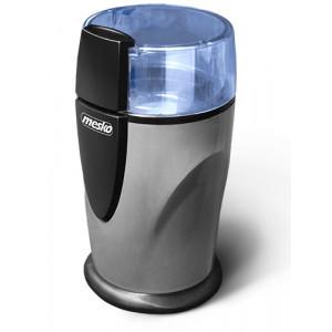Ηλεκτρικός μύλος καφέ 110W Mesko MS-4465