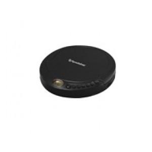 ΦΟΡΗΤΟ CD/MP3 player