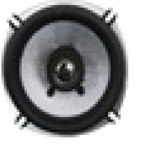 Earthquake Sound VTEK-52