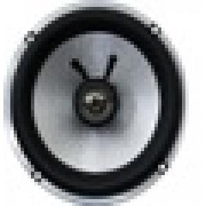 Earthquake Sound VTEK-62
