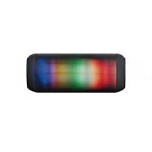 Ασύρματο ηχείο Bluetooth TREVI με Ραδιόφωνο FM