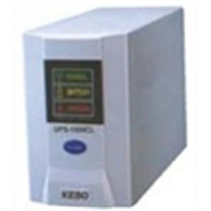 U.P.S. 1000VA UPS-1000CL KEBO