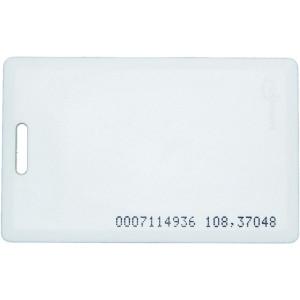 ΚΑΡΤΑ RFID IDC-401