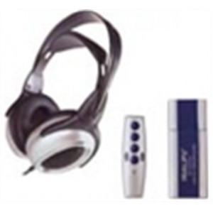 ΑΚΟΥΣΤΙΚΟ HP-USB500