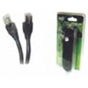 I-LINK ΚΑΛΩΔ.ΓΙΑ X-BOX TP-8331