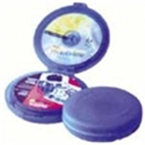 ΒΑΛΙΤΣΑΚΙ CD SPBU-02