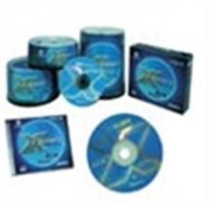 ΣΕΤ 10 DVD-R ΜΕ ΘΗΚΗ MDVD-S10