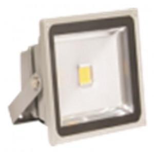 ΠΡΟΒΟΛΕΑΣ ΜΕ LED PLF-1039A
