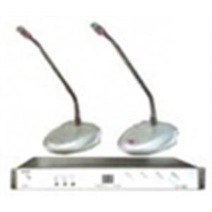 ΣΥΝΕΔΡ.ΣΕΤ CS-600 /M/C/D