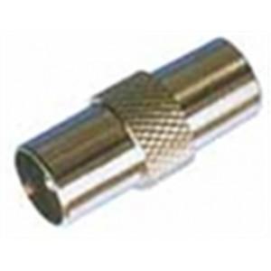 9.5MM RF ΑΡΣ->ΑΡΣ ΜΕΤΑΛ AA-072