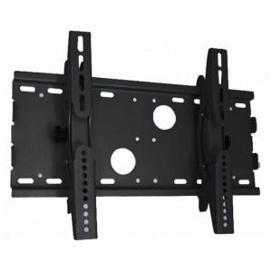 ΒΑΣΗ ΓΙΑ LCD-TV BRATECK PLB-4 /B