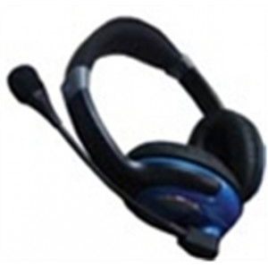 AKOYΣΤΙΚΟ ΚΕΦΑΛΗΣ CD-900MV/CD-809B
