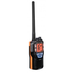 VHF COBRA MR-HH475FLT BT EU