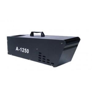 MHXANH ΚΑΠΝΟΥ A-1250 (ΕΩΣ 3 ΑΤΟΚΕΣ ΔΟΣΕΙΣ)
