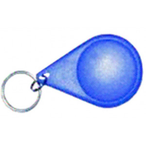 ΜΠΡΕΛΟΚ RFID IDC-005
