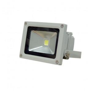 ΠΡΟΒΟΛΕΑΣ ΜΕ LED PLF-1037
