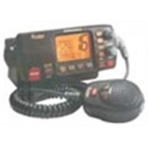 VHF COBRA MR-F80/B EU