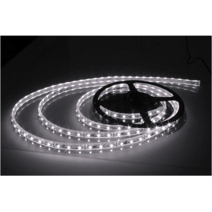 TAINIA LED ΛΕΥΚH ΨΥΧΡH IP-20 LDT-3528/20WH