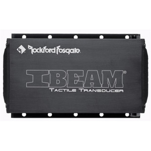 IB-200 ROCKFORD IBEAM