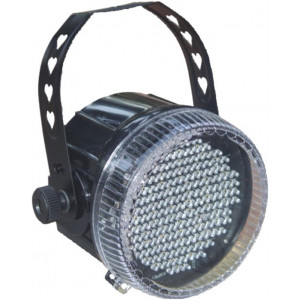 LED STROBO A-641