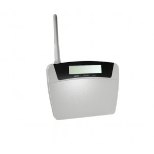 ΤΗΛΕΦΩΝΗΤΗΣ GSM, PSTN HX-GD30