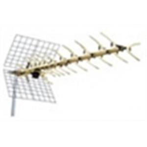 ΚΕΡΑΙΑ ΕΞΩΤΕΡΙΚΗ UHF ANT-48