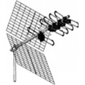 ΚΕΡΑΙΑ UHF ANT-38340LTE