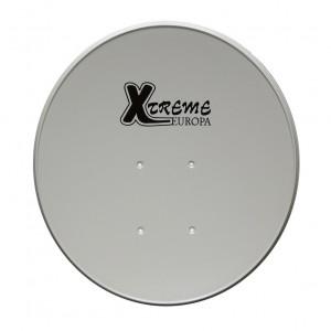 X-TREME - ΚΕΡΑΙΑ SAD-80B XYMA